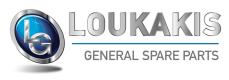 Loukakis Parts Λουκάκης Ανταλλακτικά